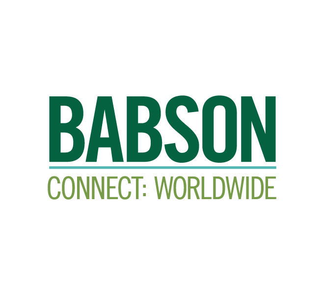 BabsonConnectWorldwide_660x600