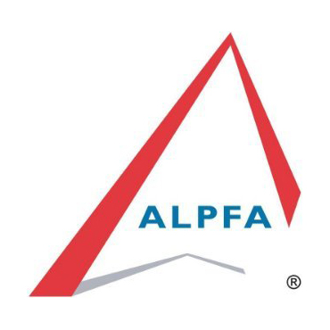Association of Latino Professionals in Finance & Accounting (ALPFA)
