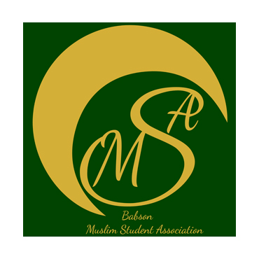 Babson Muslim Students Association