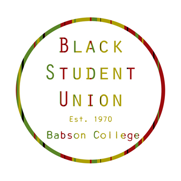 Black Student Union (BSU)