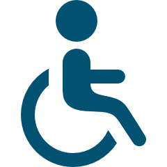 Students with Disabilities Abroad