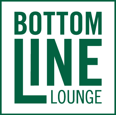 Logo Bottom Line Lounge