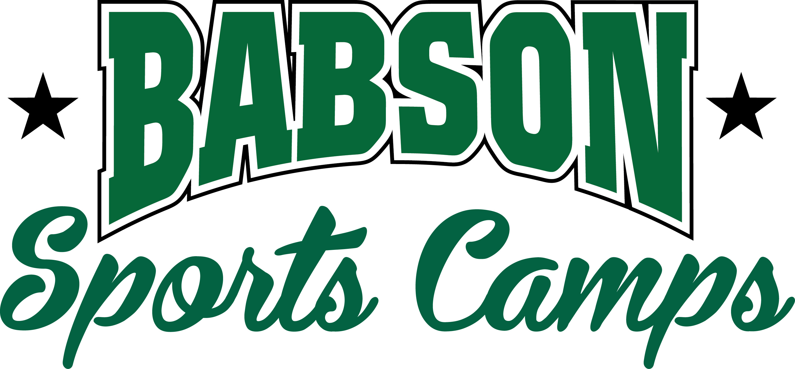 Babson Sports Camps