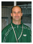 Jamie Rice, Hockey Coach