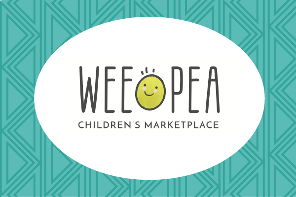 Business Card - Miami - Weepea