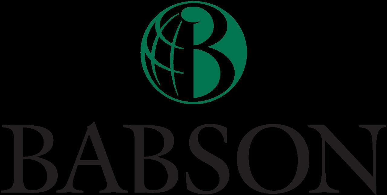 ie business school logo