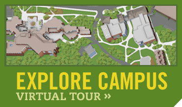 View the Virtual Campus Map of Babson's Wellesley campus